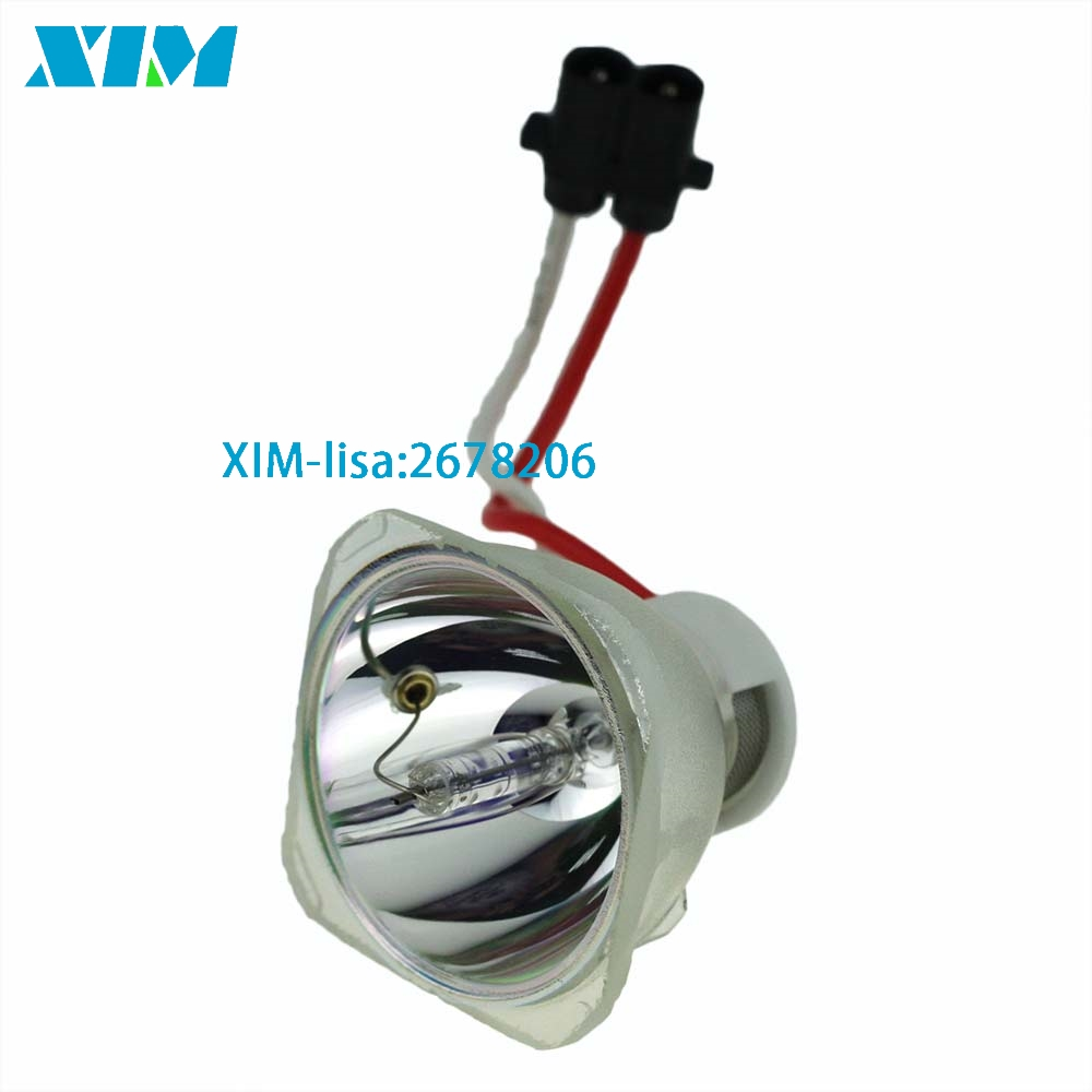 Replacement Projector Lamp/BULB SP-LAMP-026 For INFOCUS IN35 / IN35EP / IN35W / IN35WEP / IN36 / IN37 / IN37WEP / IN65W ETC