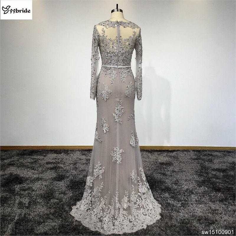 Нові дизайнерські сукні випускного - Плаття для особливих випадків - фото 6