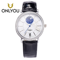 Comparar Nuevo reloj ultrafino para mujer, reloj Casual de cuarzo, reloj deportivo para mujer, reloj de pulsera, reloj de pareja