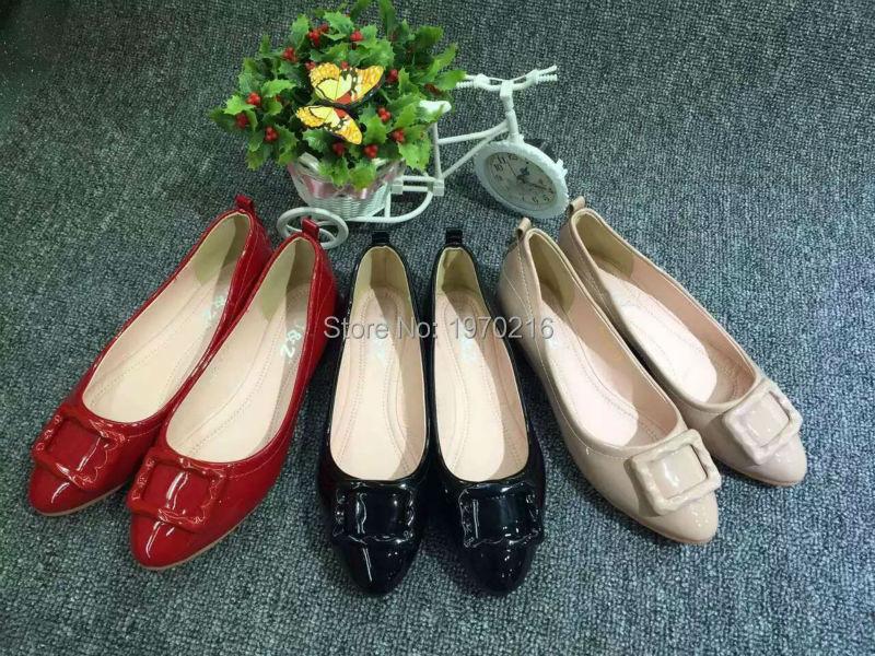 U  Z pointy toe shoes (6)