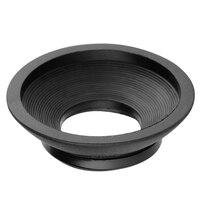 19 Eyecup Eyepiece Dk-19 Rubber Eyecup Viewfinder For Nikon D810 D5 D4S D4 D3X D3S D3 D700 D800 D800E D2Xs D2X D2 Hf6 (2Pack) (5)