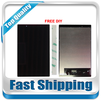 New For Lenovo TAB 4 8504 TB 8504X TB 8504F Replacement LCD Display + Touch Screen Assembly 8 inch White Black