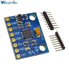 Arduino Gyroscope Wholesale, Purchase, Price - Alibaba Sourcing