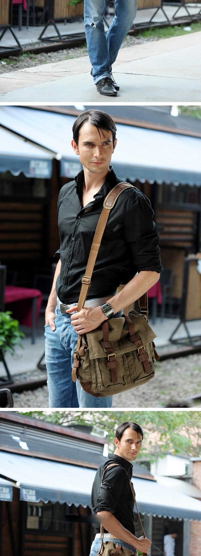 HTB1B665KFXXXXavXFXXq6xXFXXXi - Men's Canvas Military Fashion Shoulder Bag-Men's Canvas Military Fashion Shoulder Bag
