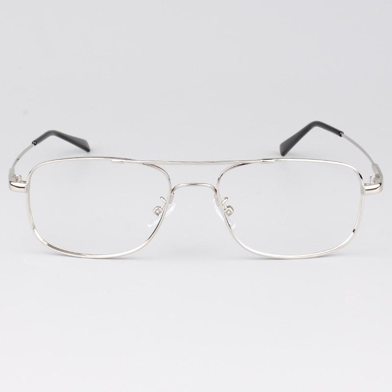 56d6fe84ff6ce5 Mannen volledige velg Brillen Frame glazen Frame RX bril relax full flex  geheugen titanium brillen Frame brilmonturen 8909 in Mannen volledige velg  Brillen ...