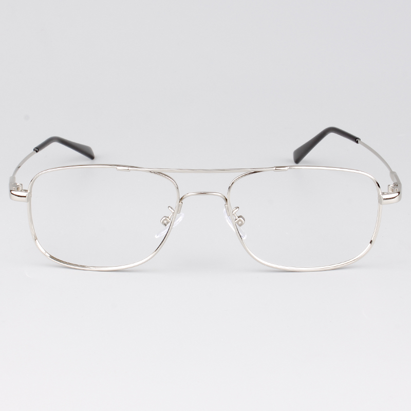 Pria kacamata rim penuh, Bingkai kacamata bingkai, Rx kacamata, - Aksesori pakaian - Foto 4