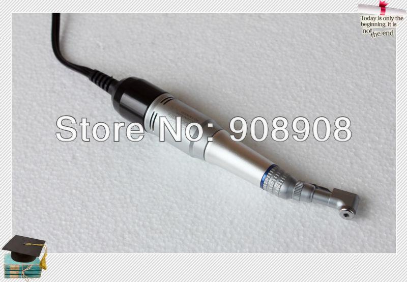 Marathon Dental Lab Technic Micromotore Micro lucidatura elettrica - Utensili elettrici - Fotografia 2