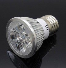 Full Spectrum LED Plant Grow lamp Light Bulb Flower Lamp E27 10W for plant Angiosperms Hydroponics Greenhouse 41