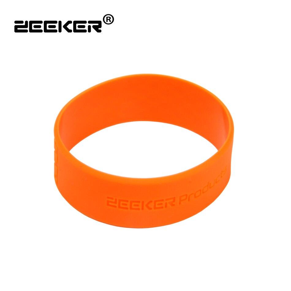 ZEEKER Rubber Band For Credit Card Holder ZKMW002ZEEKER Rubber Band For Credit Card Holder ZKMW002
