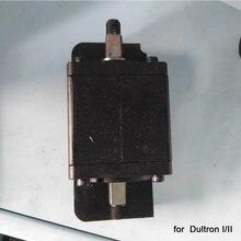 Задняя резиновая Подвеска для Dultron и Ультра электрический самокат