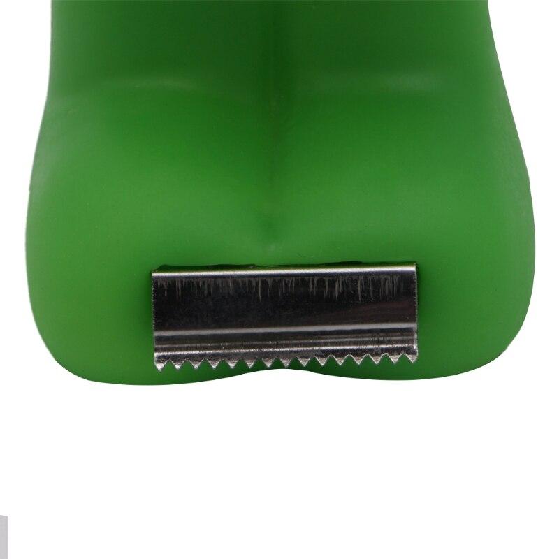 8AZ00082-8  Tape Dispenser Pen Memo Holder Clip Storage Set Workplace Provides Desk Equipment W15 HTB1B67lddzJ8KJjSspkq6zF7VXaS