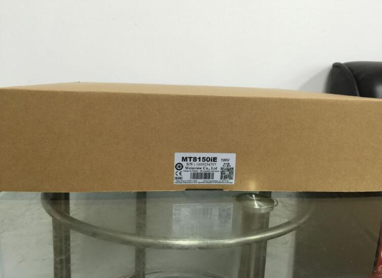 MT8150iE 15 inch 1024*768 HMI New Original can replace MT8150X 13 months warranty original grade a one year warranty sva150xg10tb 15 0 inch lcd panel 1024 rgb 768 xga
