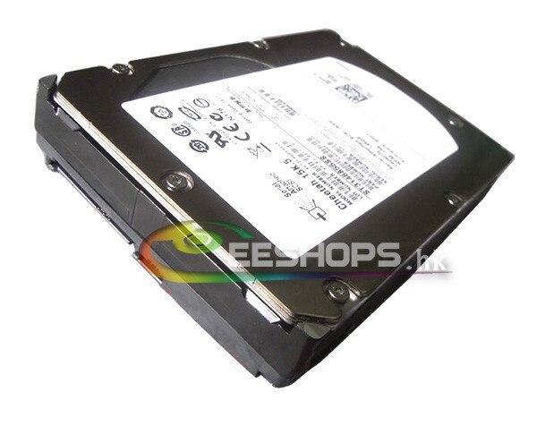146GB 146 GB 3.5-inch SCSI SAS Hot-Plug 15K Hard Disk Drive for Dell PowerVault MD1000 MD1200 MD3200i MD3000 Storage Drives Case 1pcs 30pcs hard disk bracket for dell r710 r610 r910 r720xd g176j 2 5 inch