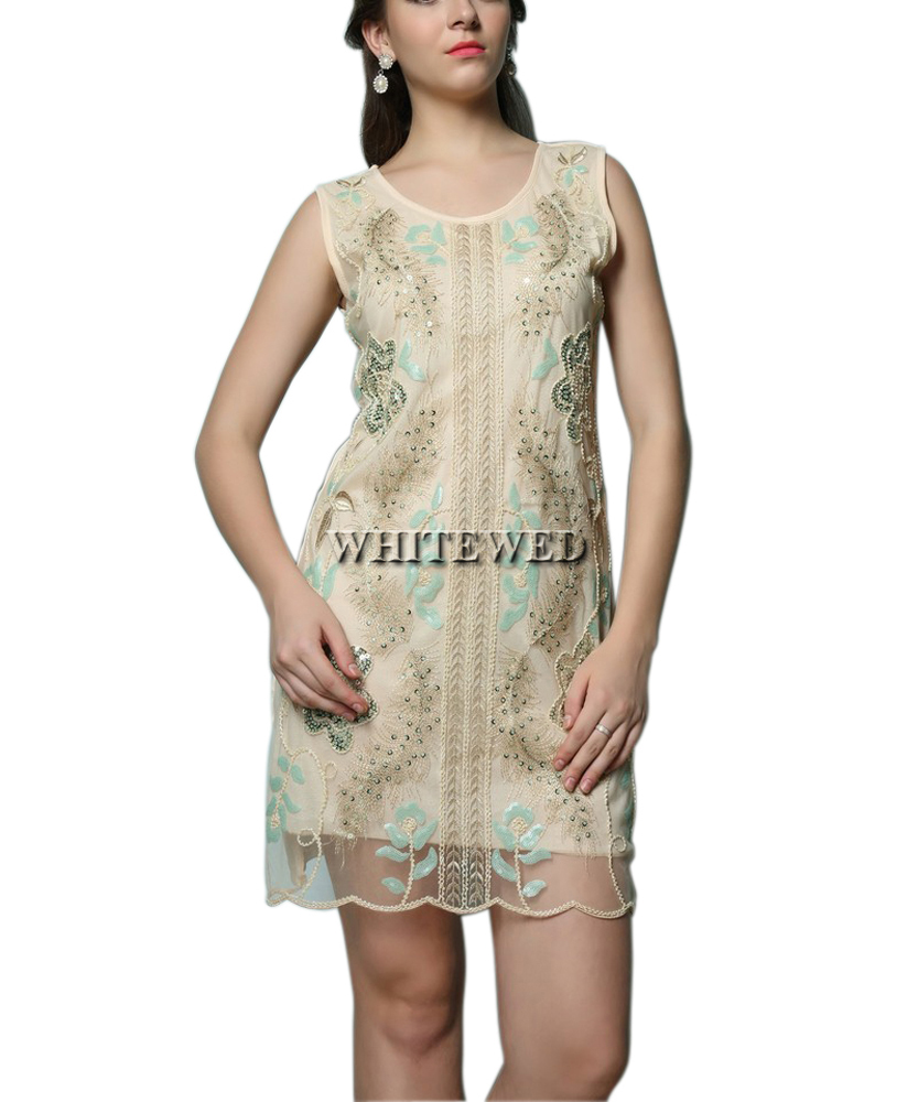 Cheap Vegas Dresses