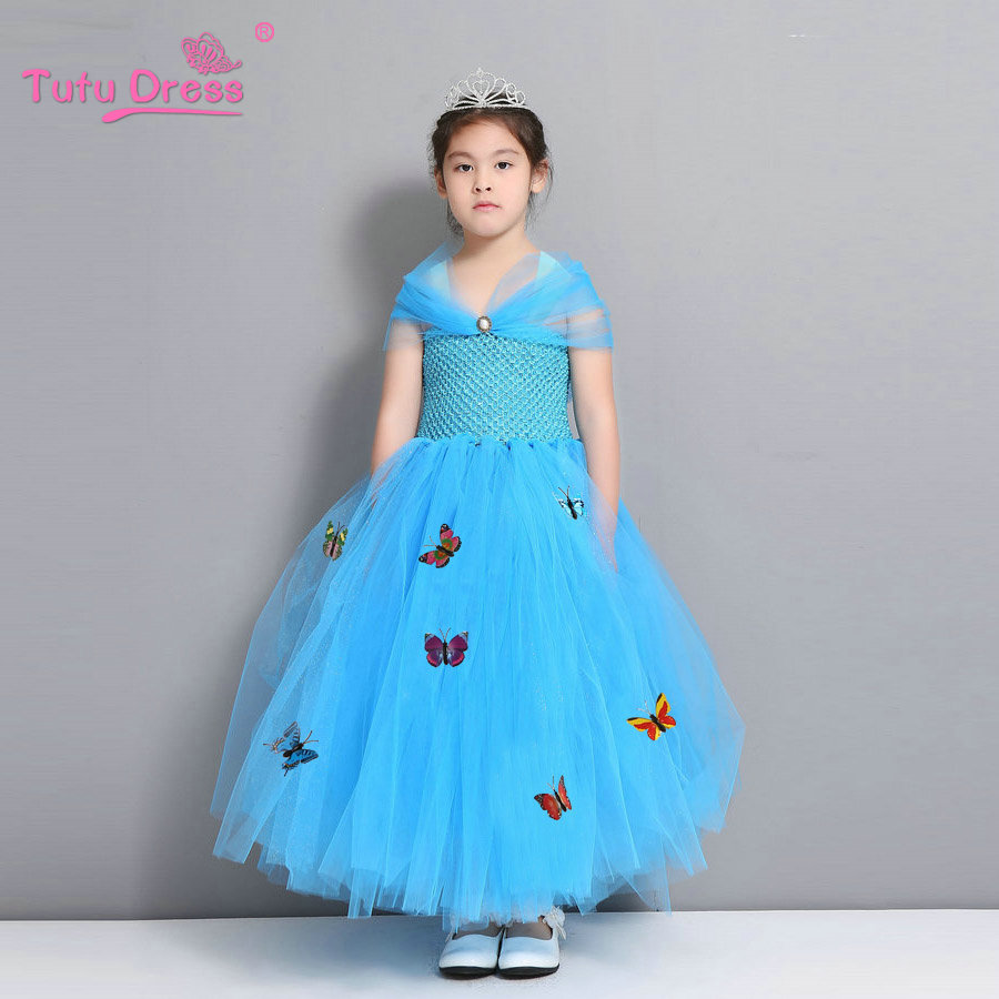 Fine Fancy Baby Dresses For Wedding Collection - All Wedding Dresses ...
