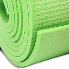 Comfortable Mat for Yoga and Pilates