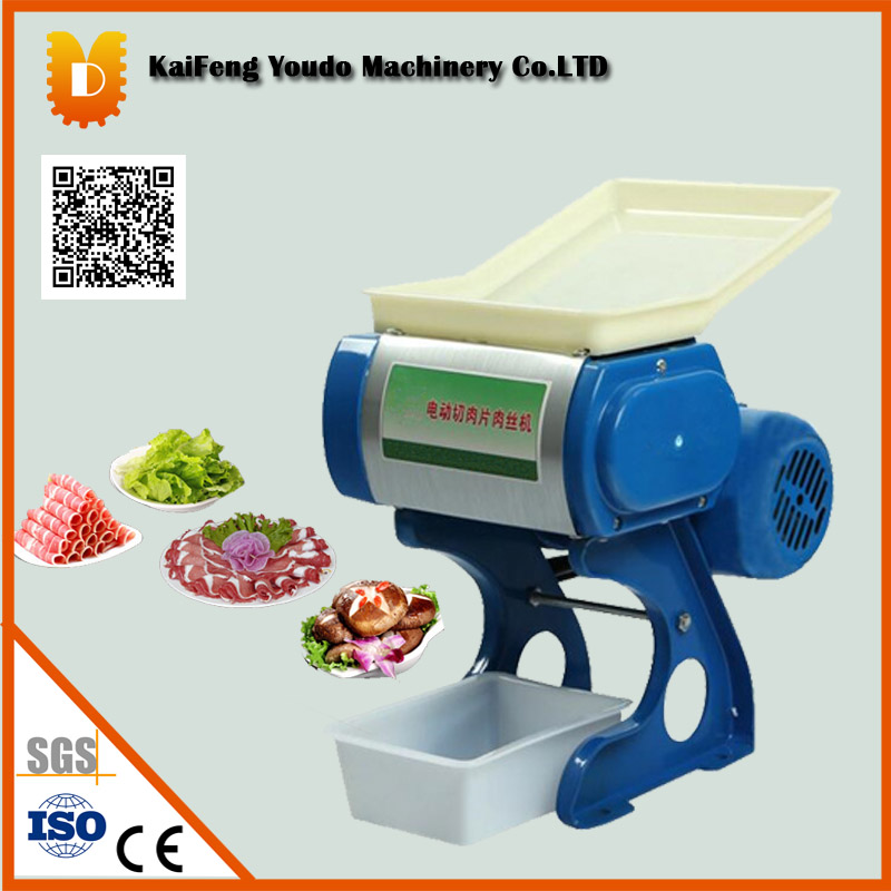 Mini meat cutting machine/Small meat slicing machine/Electric meat grinder хондроитин 5% 30г гель