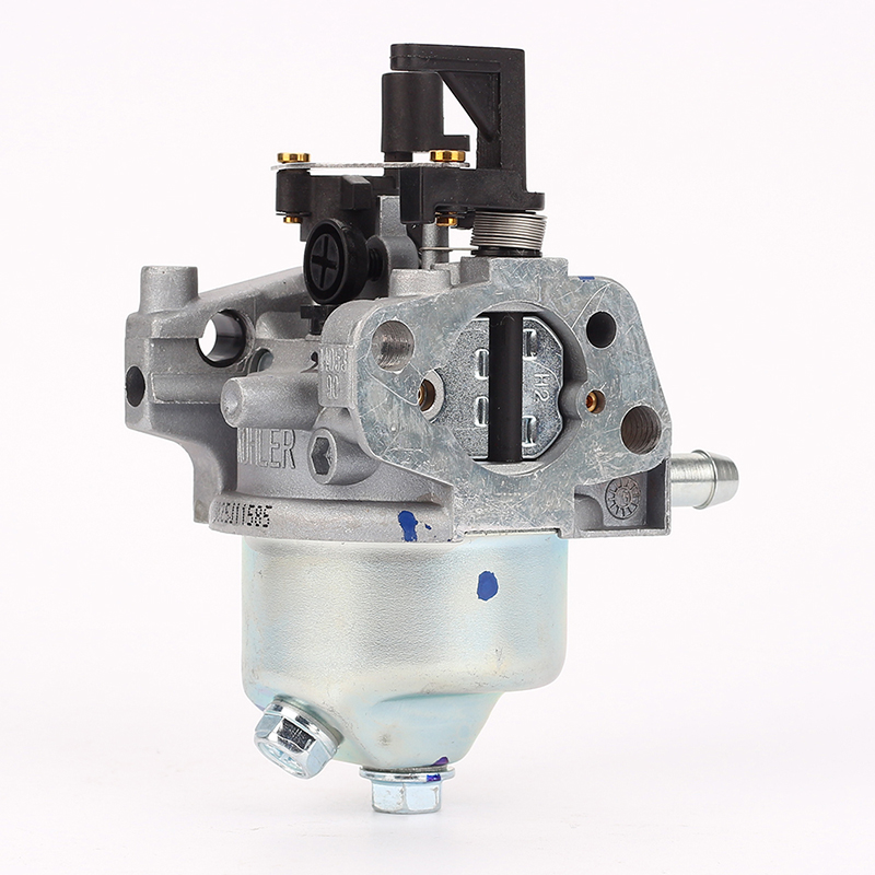 New Carburetor Carb For Kohler Xt650 Xt675 Xt149 Xt6 Xt7 Stens 520 706 Replace 14 853 49 S 36 In Gr Trimmer From Tools On Aliexpress