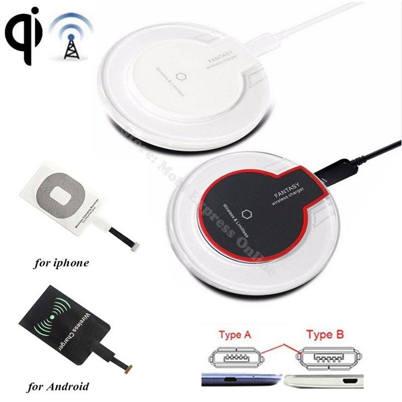 Popular Redmi Note 3 Wireless Charging-Buy Cheap Redmi