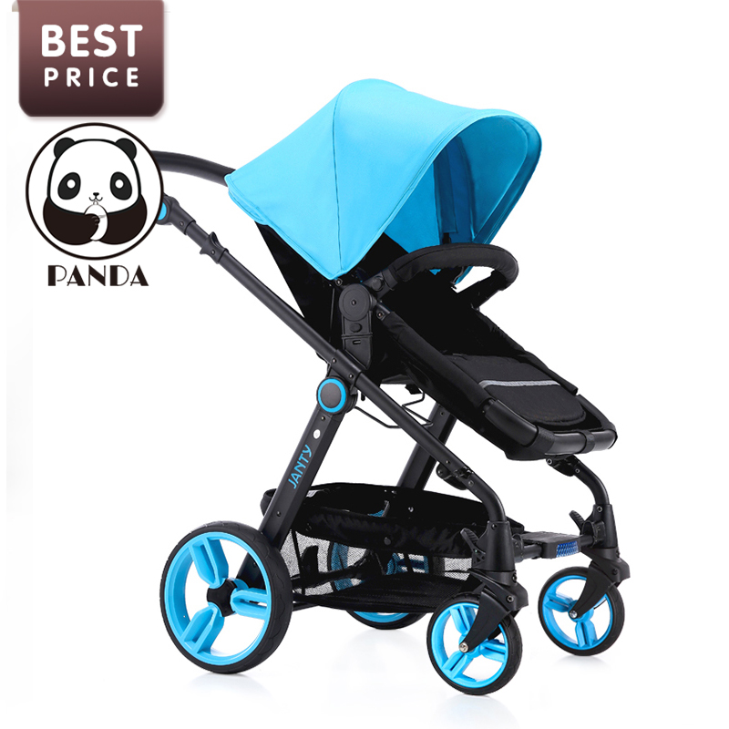 Online Get Cheap Blue Baby Stroller -Aliexpress.com | Alibaba Group