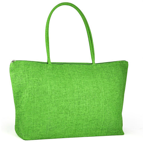 Popular Light Green Handbags-Buy Cheap Light Green Handbags lots ...