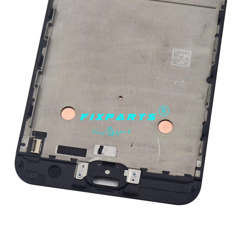 Meizu Pro 5 LCD Display