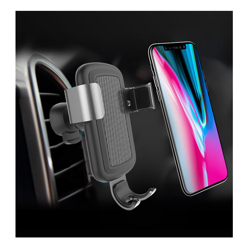 Voiture sans fil haut de gamme rapide chargeur Pour Ford Focus 2 3 Maverick Échapper kuga C-MAX cmax c max Grand C-MAX Energi Accessoires De Voiture