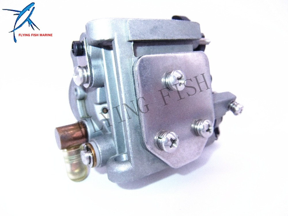 Online buy wholesale yamaha outboard parts from china for Buy boat motors online