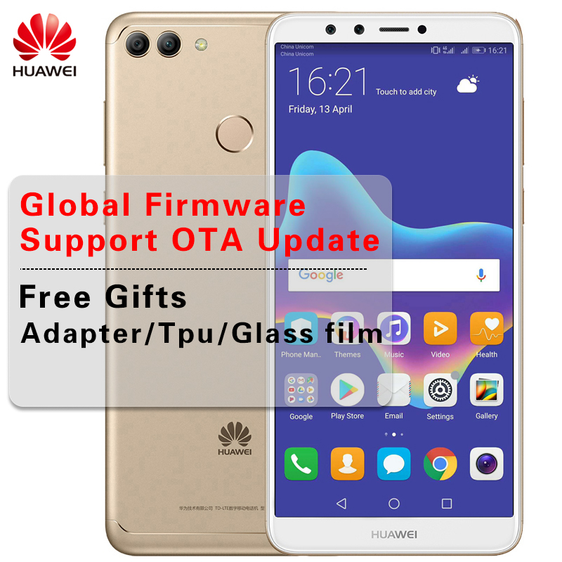 What Is Optimal Condition In Huawei Phone