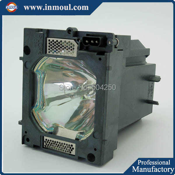 POA-LMP108 Replacement Projector Lamp for SANYO PLC-XP100L / PLC-XP100