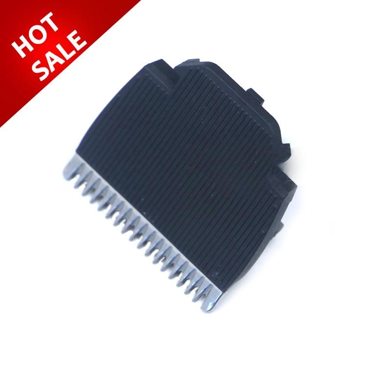 Hair Clipper Head Cutter Blade QT3900 QT4000 QT4002 QT4005 QT4006 QT4007 QT4008 QT4011 QT401 QT4013 QT4015 QT4018 BT405 XA4003