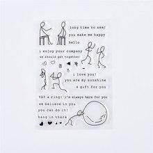 Frases De Amor Compra Lotes Baratos De Frases De Amor De China