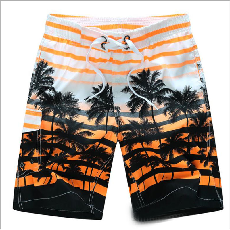 Plus Size Swimwear Homens Nadar Bermudas Sunga Sunga Bermuda Surf Praia Curto Esporte homme Maiô zwembroek heren 5XL 6XL
