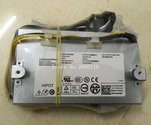 Power supply for CPB09 007A D1301E001LF D1301E001LF H109R Y664P 0H109R 0Y664P 130W fully tested