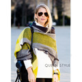 New ZALA oversized Brand Scarf Woman's Winter Warm Blanket Scarf Shawl acrylic Multifunction Thicken Cape Gift Free Shipping