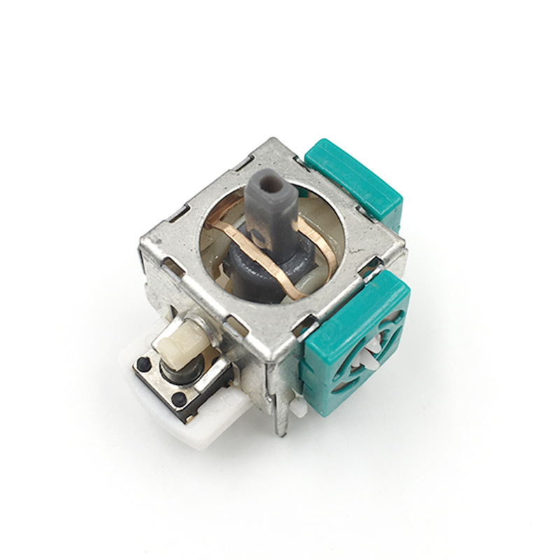 100 pces para microsoft para xbox 360