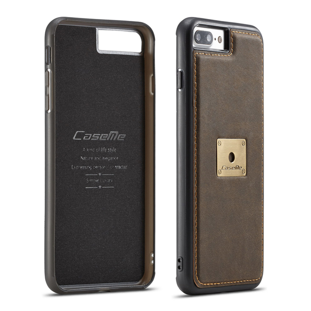 coque iphone 8 plus vintage