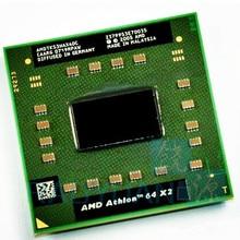 intel i5 3550 quad core cpu LGA 1155 socket 3.2Ghz use H61 H67 Z77 Z68 H77 processor
