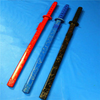 Children's toys wooden Japanese sword katana toy sword wooden knife sword toys for kids shipping free|toys for|toys for kids|toys free shipping -