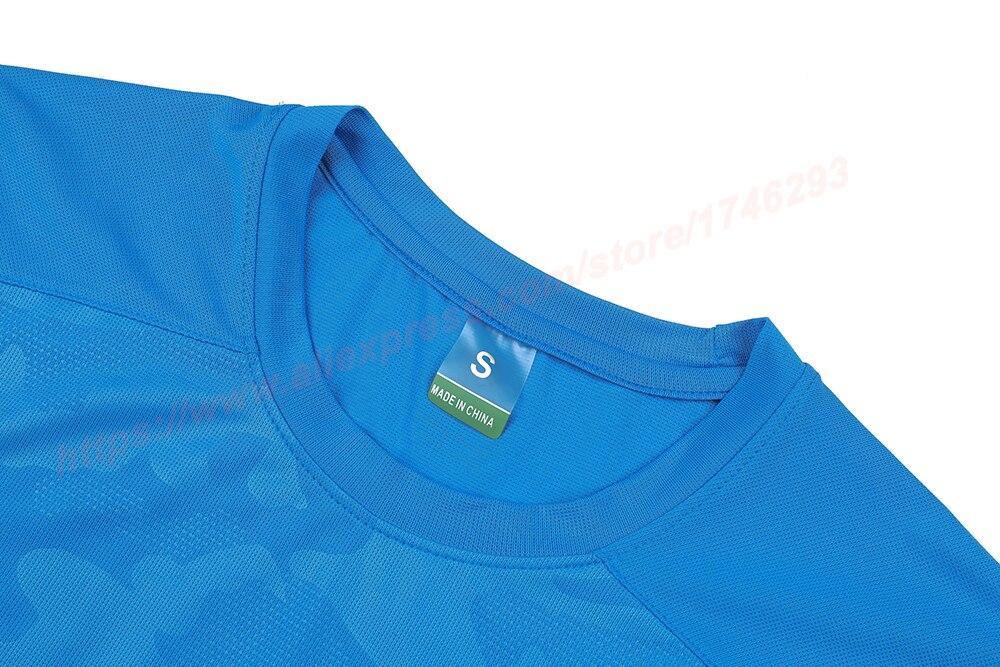 esporte t camisa ginásio camisas camisa de