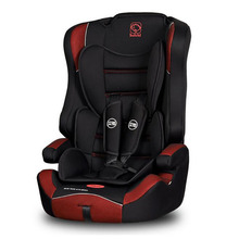 Adjustable baby seat child car safety seats child safety seat baby seat age 0 9 year