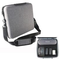 Storage Portable Carrying Box Case Storage Shoulder Bag Handbag for Parrot ANAFI Drone