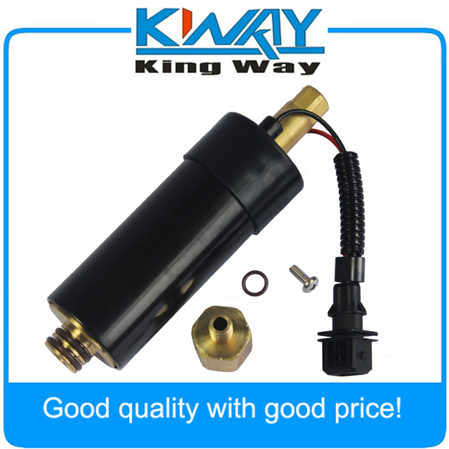 Free Shipping New High Pressure Electric Fuel Pump 3588865 Fits For VOLVO PENTA 4 3 5_640x640 volvo penta inline fuel pump wire center \u2022