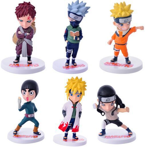 top 10 largest gaara sasuke ideas and get free shipping