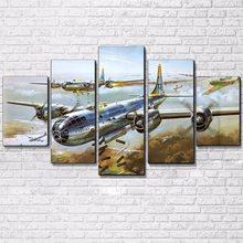 4fee86d96f Vintage Avión Fotos de alta calidad - Compra lotes baratos de ...
