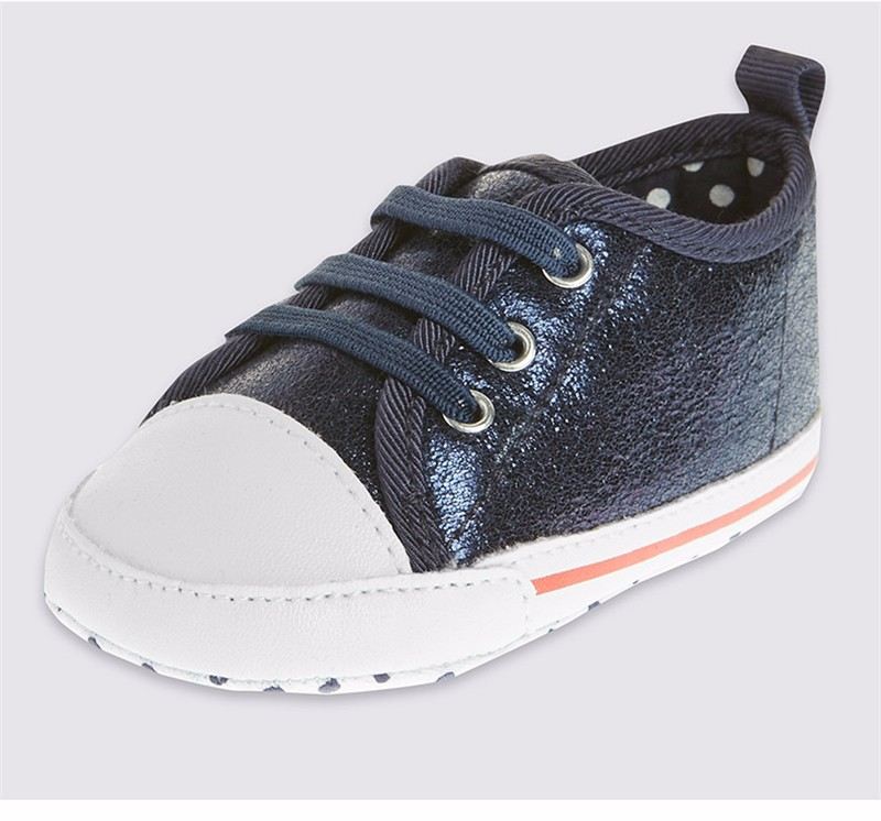 Baby Casual Shoes (5)