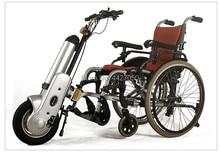 2019 Бесплатная доставка к Россия Лидер продаж хорошее качество электрическая инвалидная коляска handbike инвалидная коляска устройство