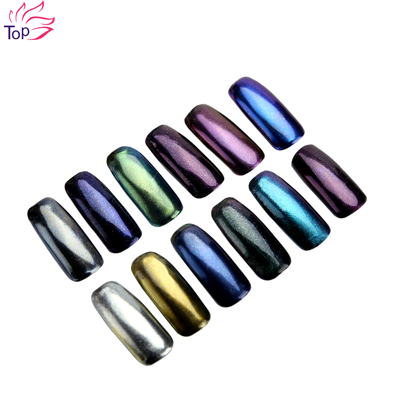 Solid color nail art images nail art and nail design ideas 1g 12 solid color nail mirror glitter powder shinning dust nail 1g 12 solid color nail prinsesfo Image collections