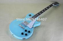 Hersteller zu produzieren die beste kleine Lp gitarre kann auftrag freies verschiffen