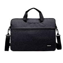 11.6 12 13.3 14 15.6 inch Notebook laptop shoulder bag liner for Asus A